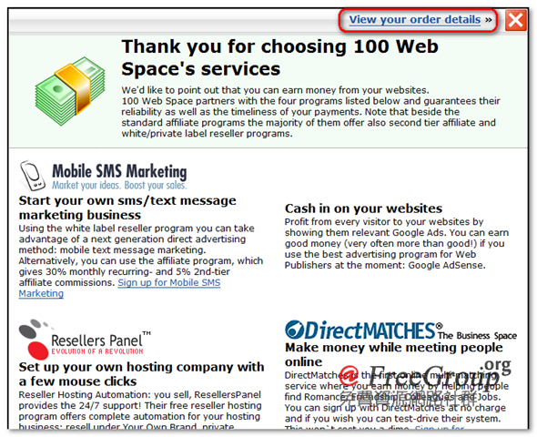 100WebSpace_04