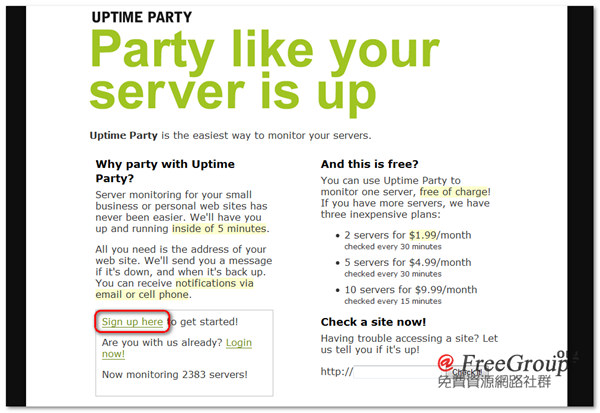 Uptime_Party_01