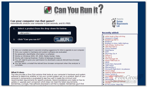 Can_You_Run_It-01.png