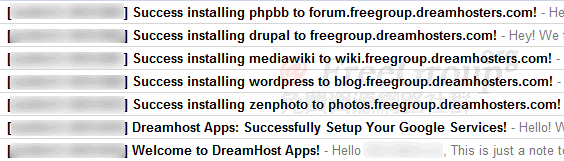 DreamhostApps-09.png