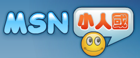 MSN_Mini-01.png