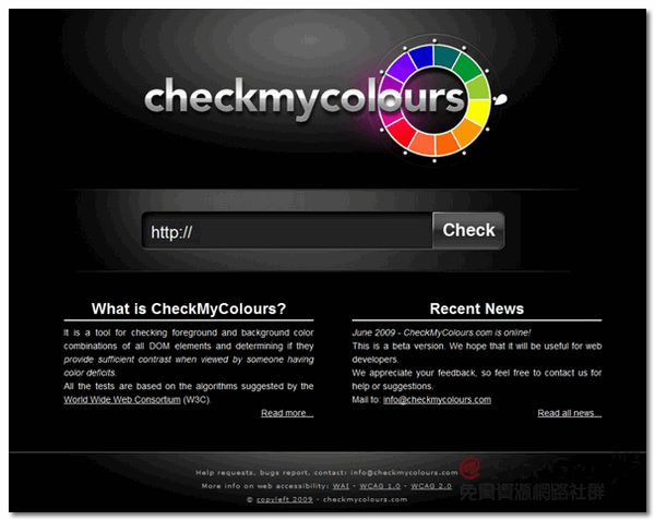 checkmycolours-01.png