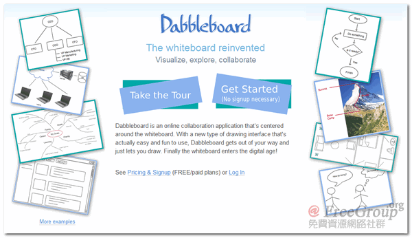 dabbleboard-01.png