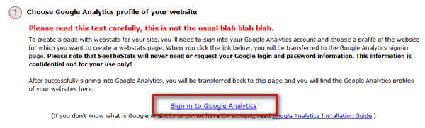 seethestats-sign-in-to-google-analytics.png