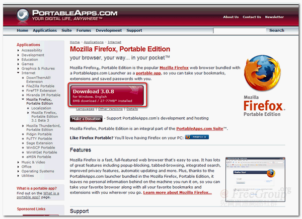 Firefox-Portable-Edition-01