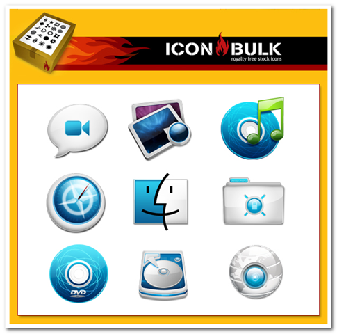 Iconbulk_01