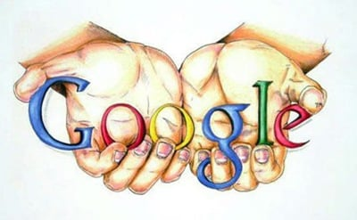 Google_Power