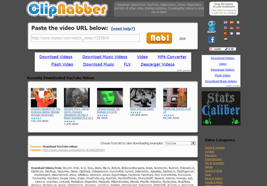 15-video-hosting-downloader-clipnabber.png