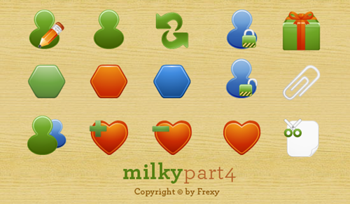 milky-free-vector-icon-set-part-4