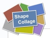 shapecollage-logo