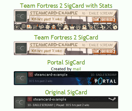 steamcard-sample2.png