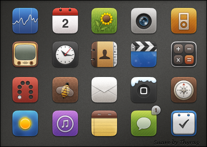 suave-iphone-theme.png
