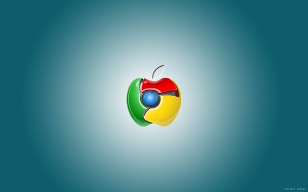 apple_chrome-1280x800
