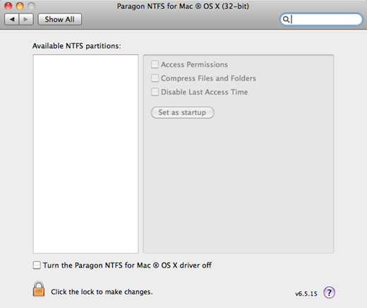 paragon-ntfs-for-mac-main-window