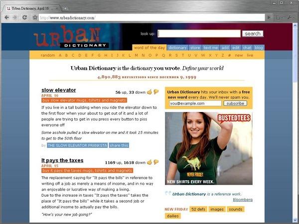 Urban dictionary for Lit urban dictionary
