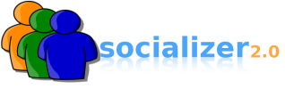 socializer.jpg