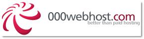 000webhostcom.png
