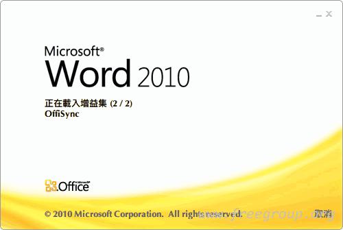 2010-09-06-[4]