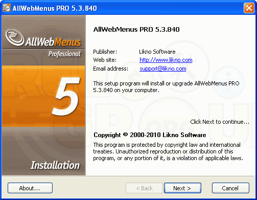 xp-2010-09-22-[1]