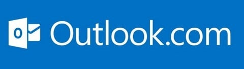 Hotmail 全面改版為 Outlook.com,介面更漂亮、功能更齊全