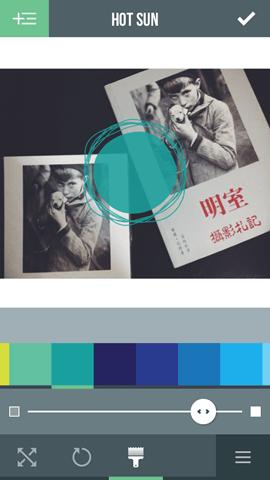 Studio Design:創作者的Instagram!以「設計」為主的相片分享平台(iOS App)