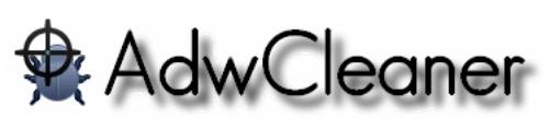 AdwCleaner 解決瀏覽器首頁被綁架、廣告工具列、惡意程式等問題