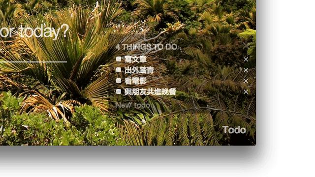 2013 11 16 1134