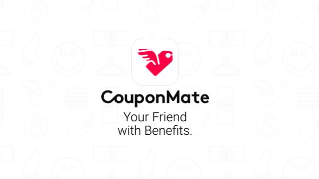 CouponMate 網購折扣碼自動搜尋,支援七萬個線上商店!