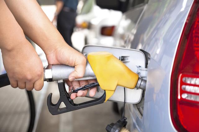 GoodLife 浮動油價漲跌監測 App,追蹤下週油價變化、加油優惠等資訊(iOS、Android)