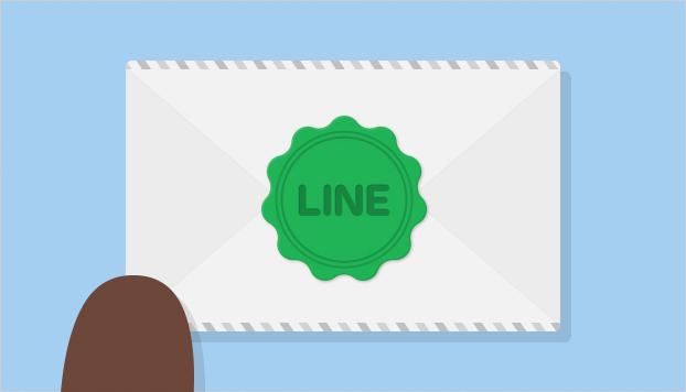 LINE 新增 Letter Sealing 進階加密功能,強化雙方傳訊安全隱私