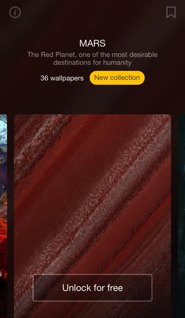 WLPPR for iOS