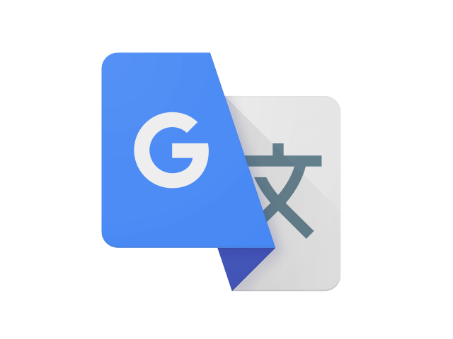 Google 翻譯手機 App 大進化!鏡頭對準目標即時英翻中,支援 29 種語言
