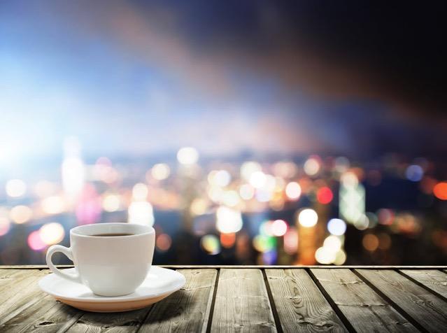 COFFEE WHERE 咖啡搜尋平台,以關鍵字或主題找出合適咖啡店推薦