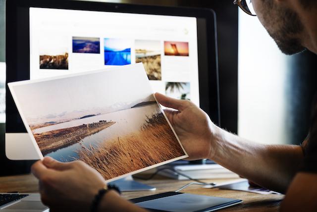 Rawpixel 令你印象深刻的免費相片圖庫,結合美麗設計高畫質圖片下載