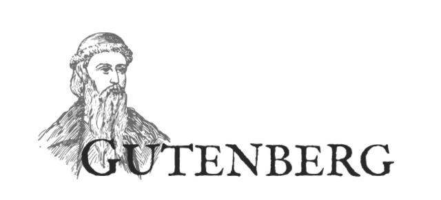 Gutenberg 開放原始碼網頁列印樣式下載,讓輸出網頁更正確美觀