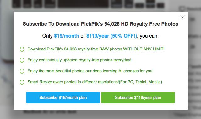 PickPik