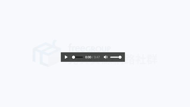 Picosong 停止營運,可上傳錄音檔 Mp3 免費空間替代方案