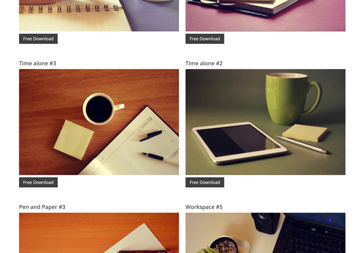 DesignersPics