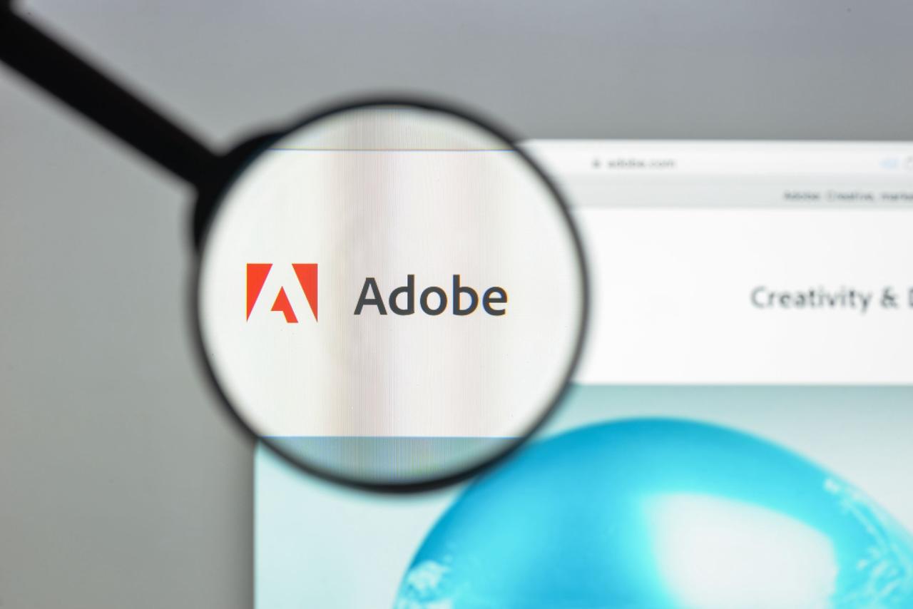 Adobe 提供 Flash Player 解除安裝工具 Windows、Mac 使用者需下載移除